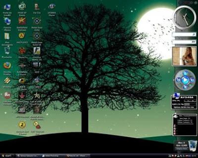 Cool windows themes vista garespawncompsub.