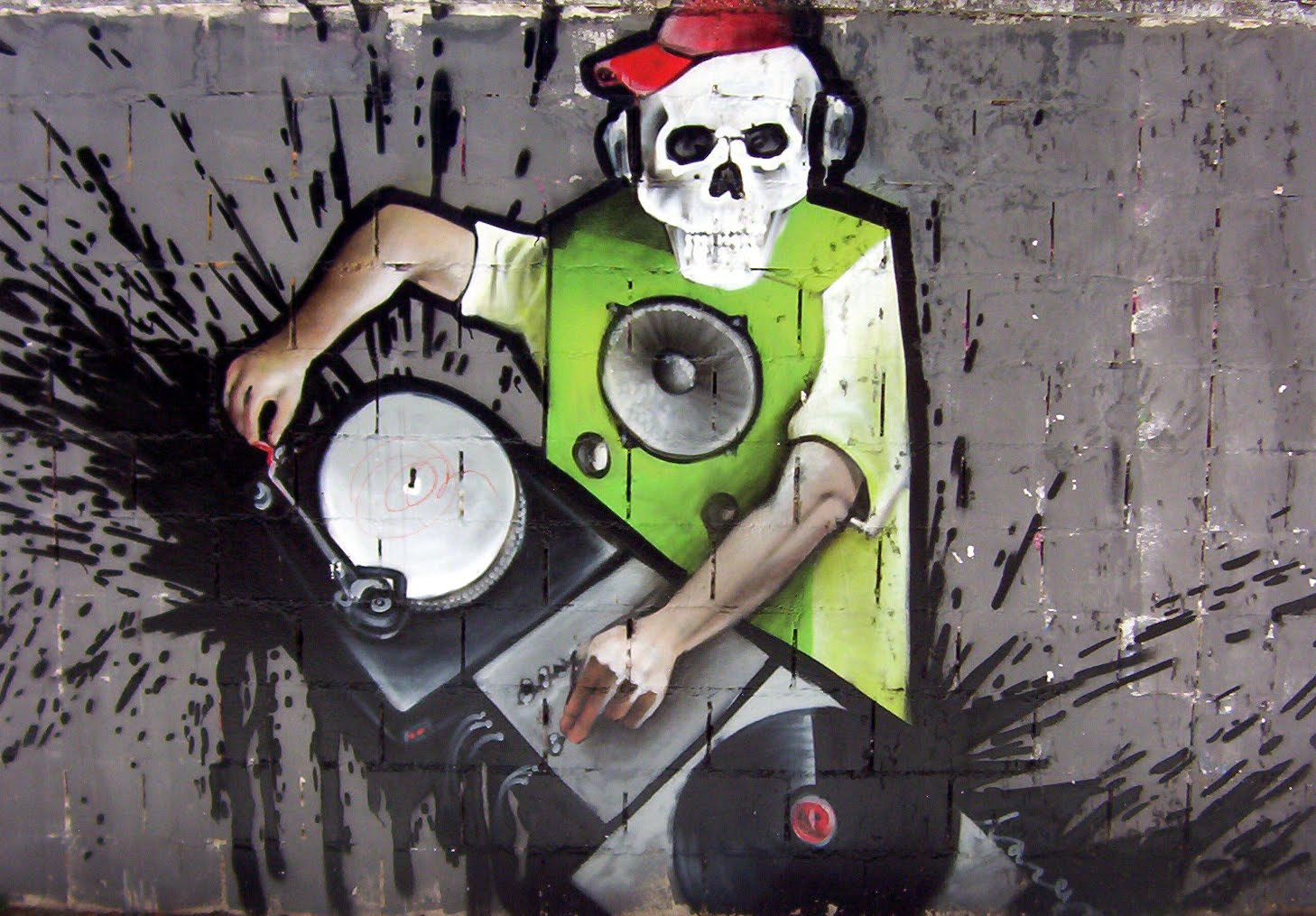 Remember Music Ideas: Why Do DJs DJ? The