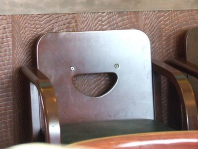 soul_prophet: see faces in objects
