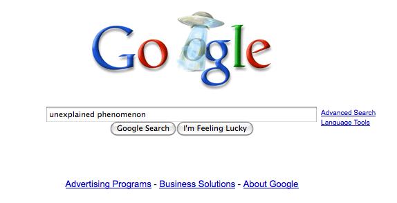 Internet's Best Secrets: September 2009