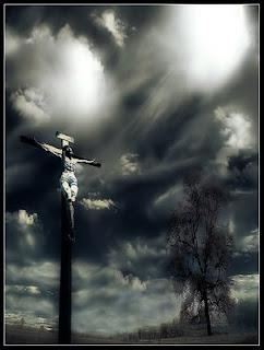 Un Nuevo Corazón Consumado Es La Sexta Frase De Cristo