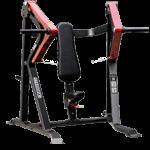 Forme Nutrition et Musculation: Machines de musculation..