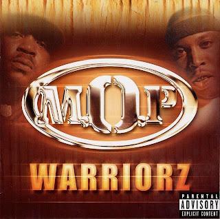 2000+-+M.O.P.+-+Warriorz.jpg