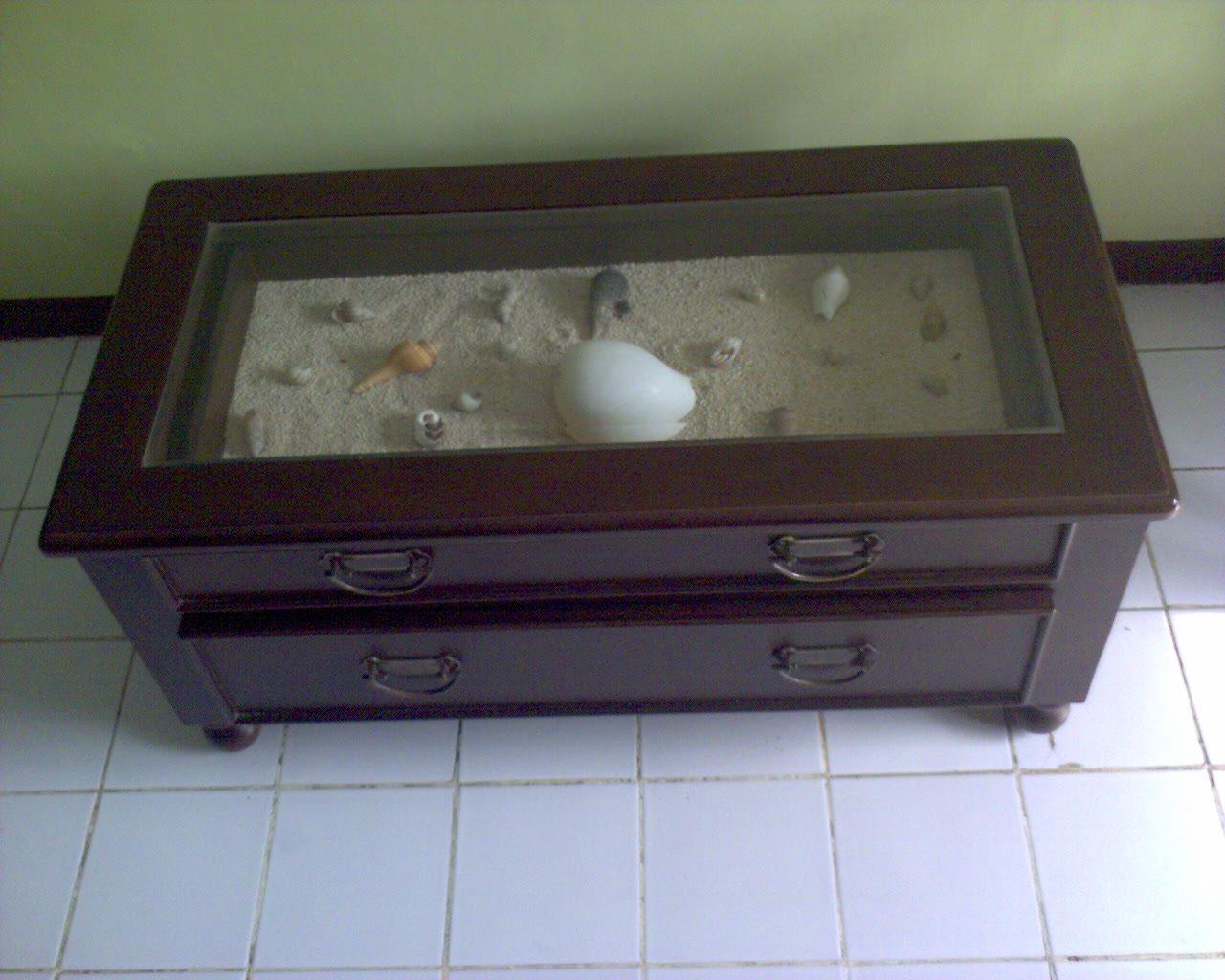 Jati Furniture Murah Dua Saudara Furniture Depok