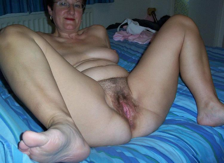 72 year old grandma craves big black cock 5
