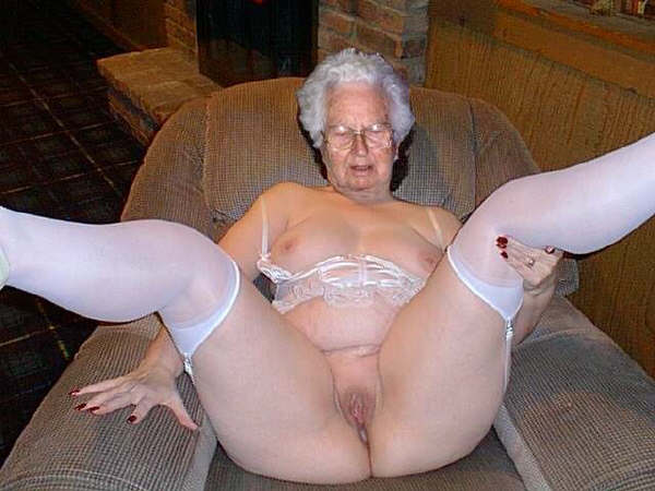 The abstract 3gp sexy old granny pussy pics has