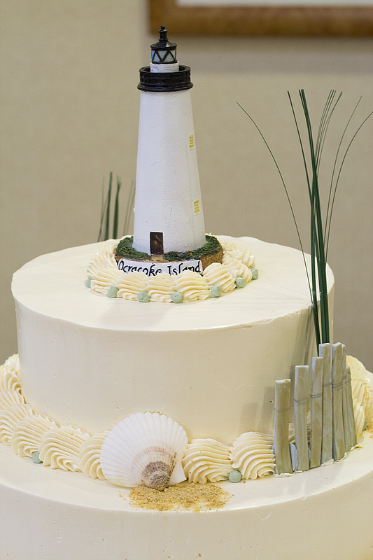 Let There Be Lighthouses Lighthouse Weddings Part 2