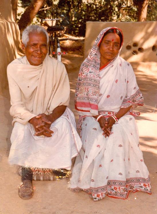 e95b789501d nandigramunited  BRAHMIN Finance Minister of India leads Manusmriti ...