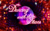 Dancing with the Stars US TV series logo