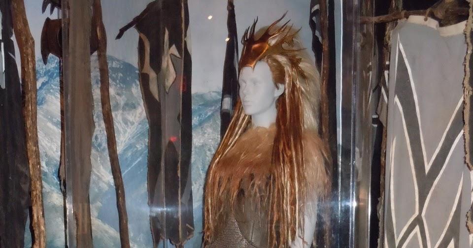Get Narnia Tilda Swinton Long Hair Background