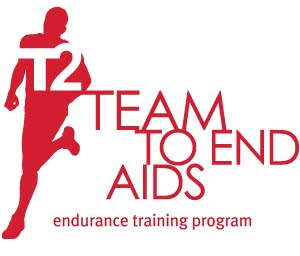 Team To End Aids