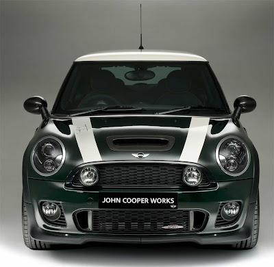 MINI-Cooper-JCW-World-Championship-50-1%5B1%5D.jpg