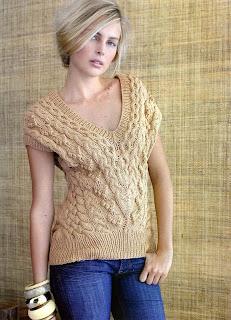 вязание спицами. вязание для женщин. жакет. жакет спицами. косы.