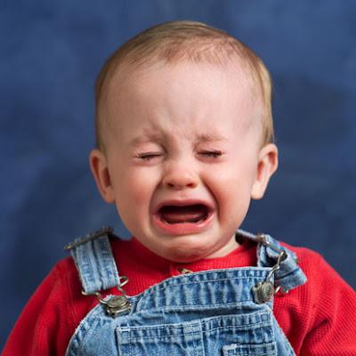 العصبية.. صرخةإحتجاج! crying_baby