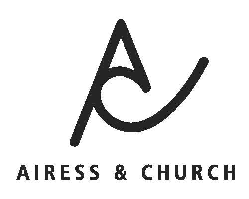 SAVEPOINT ADVERTISING daftar logo AC
