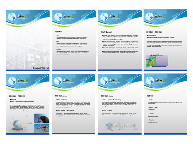 Company Profile Templates Samples In Word Project Design Company Profile Template Ebook Database