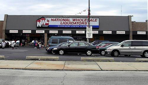 Mccarra Fitzpatrick S Catalogue Shopping National