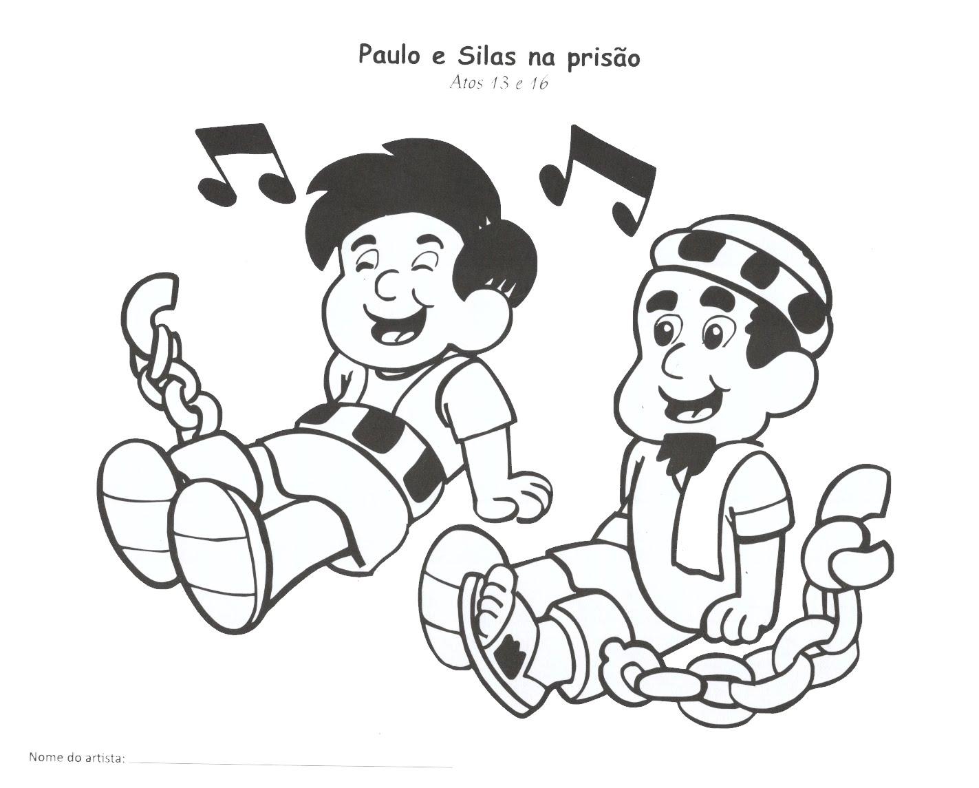 Dibujos Para Nios De Bebs Para Colorear Pintar Bebs