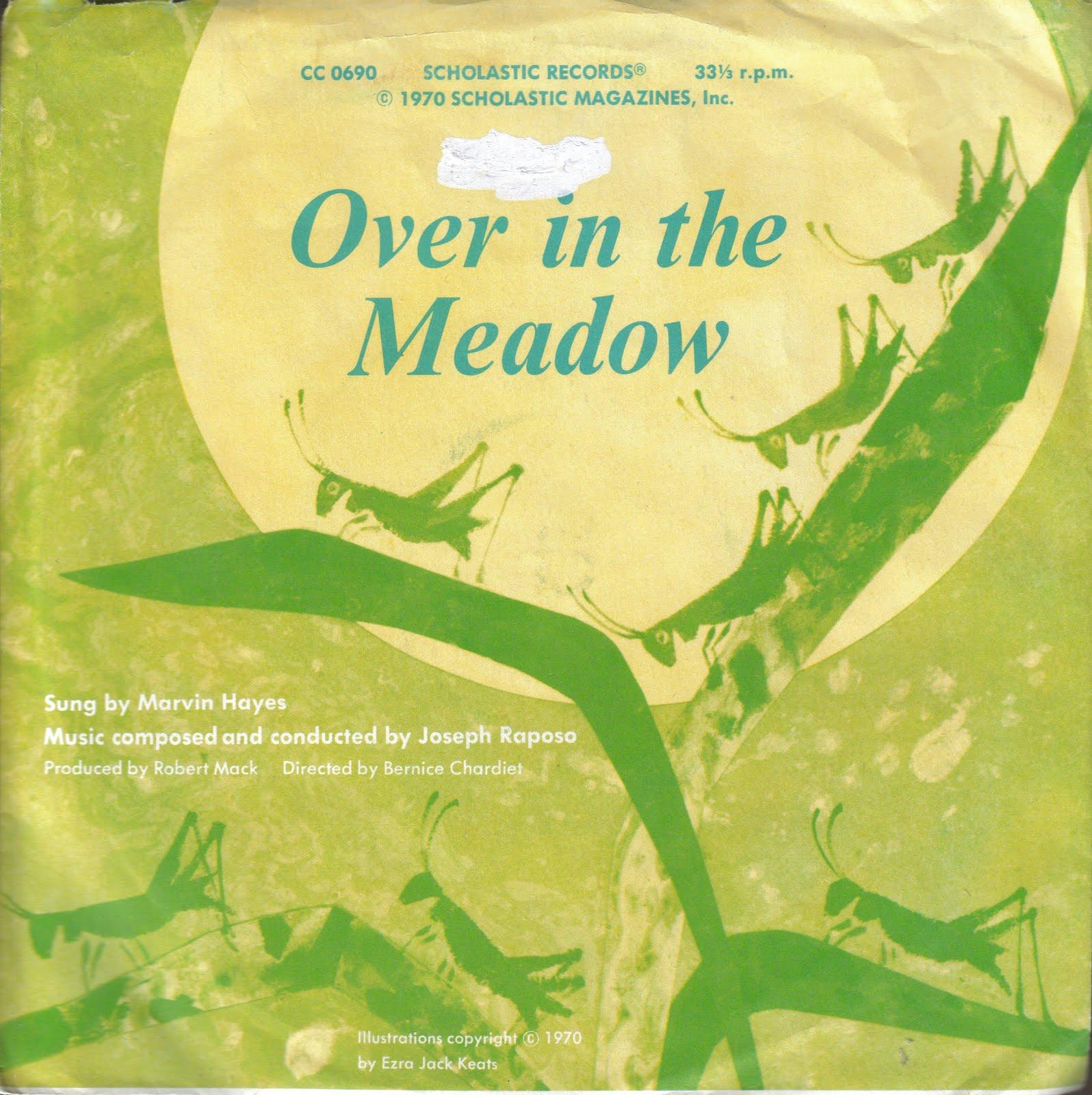 Recordo Obscura The Soundtrack Of Nobody S Life Over In