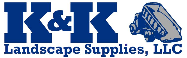 K & K Landscape Supplies, LLC