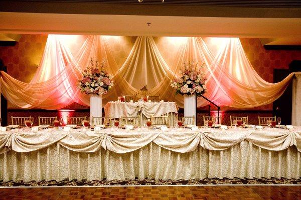 Tip For Indian Wedding Decoration Ideas Wedding Decorations