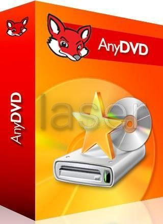 Intervideo dvd copy 5