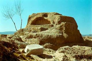 Découverte du sanctuaire d'Orphée dans les montagnes du Rhodope