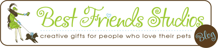 Best Friends Studios Blog