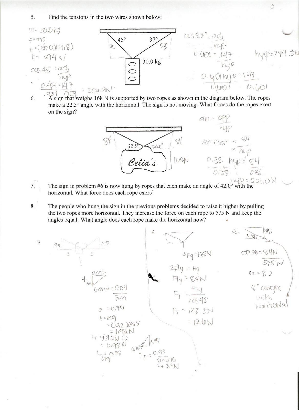 Physics12fall September