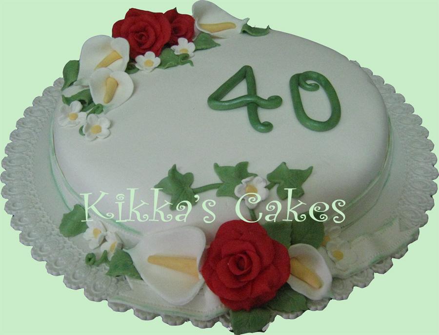 Auguri Matrimonio Ricetta : Zuppa ricetta torte anni compleanno