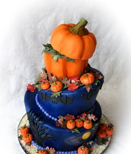 Freeds Wedding Cake