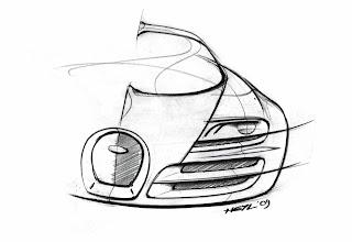 BMW I3 WALLPARERS: Bugatti Veyron Super (Duper) Sport
