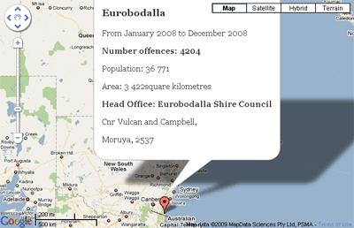 Map Of Australia Youtube.Bushfire Press Advance Australia Fair Youtube Converter Eyespoks