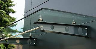 informationen zum thema glasvordach haust rvordach edelstahl glas vord cher glasvord cher. Black Bedroom Furniture Sets. Home Design Ideas