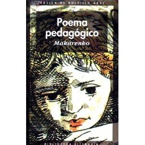 poema pedagogico makarenko