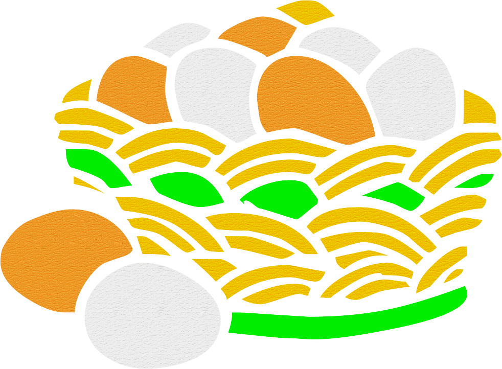 clipart gratuit nourriture - photo #22