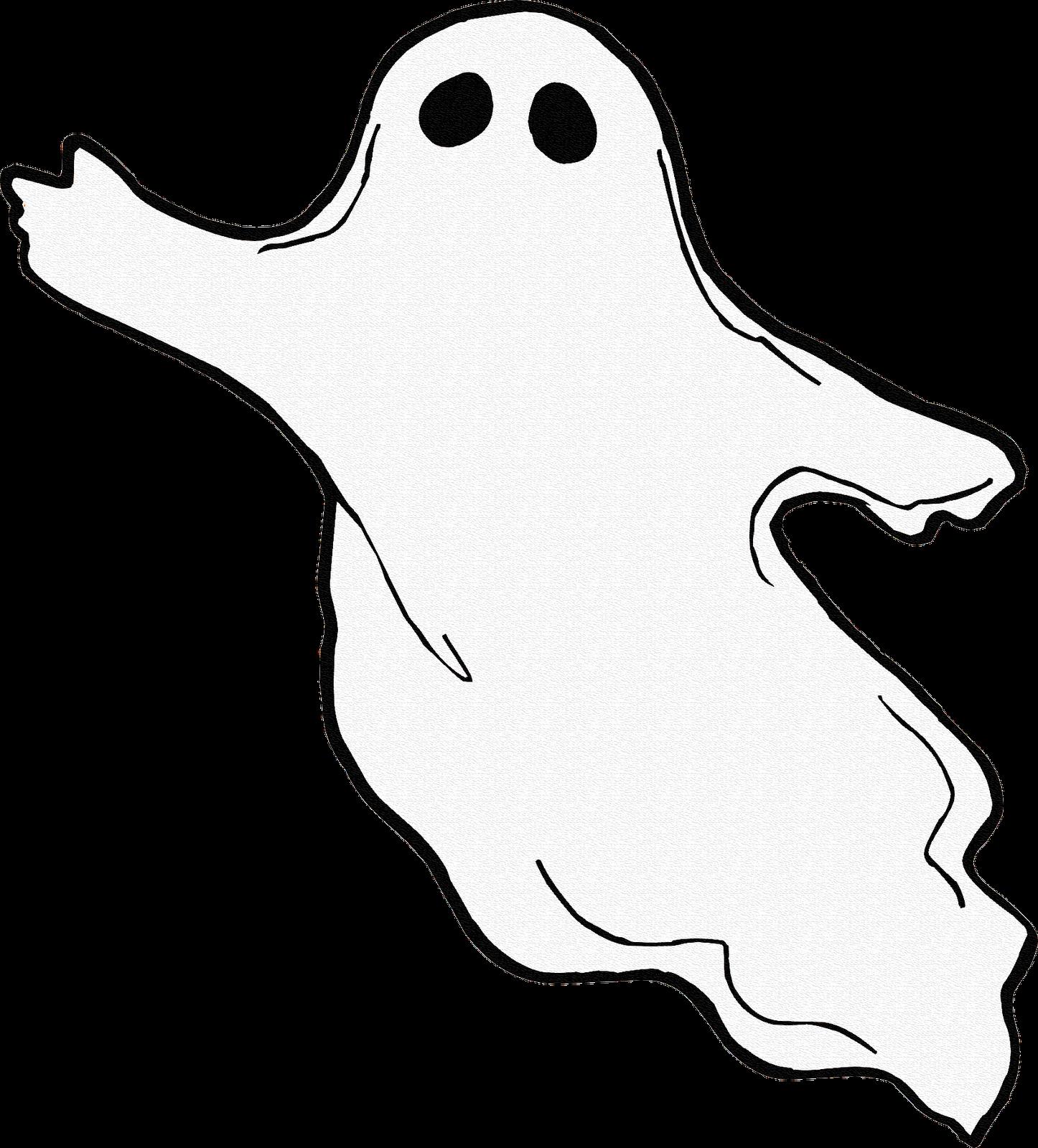 Les Cliparts De Clo Halloween