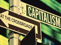 Capitalismo y sistemas economicos