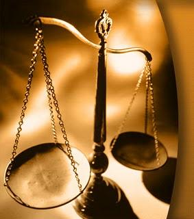 Equidad y Derecho