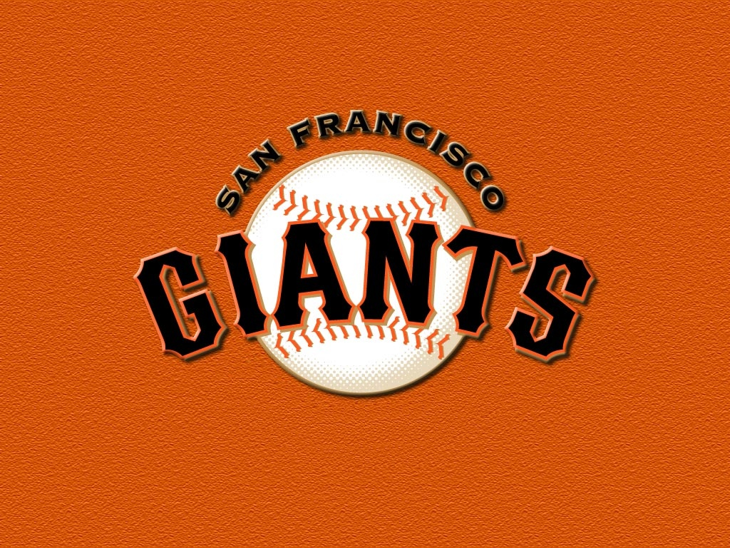 for Creativity: SF GIANTS!!!!
