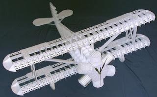Kreasi Berbagai Bentuk Origami Yang Unik Arena Unik Kumpulan