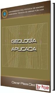 Geología Aplica
