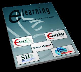 E-Learning – 12 estrategias