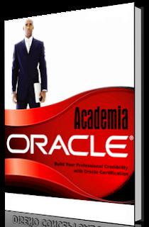 MegaPack de revistas & e-books Oracle – Gratis hasta tu eMail!