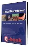 Clinical Dermatology Third Edition