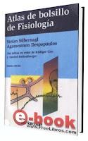 Atlas de Bolsillo de Fisiología, 5ta Edición – S Silbernagl & A. Despopoulos