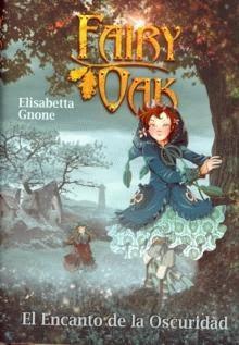 Elisabetta Gnome