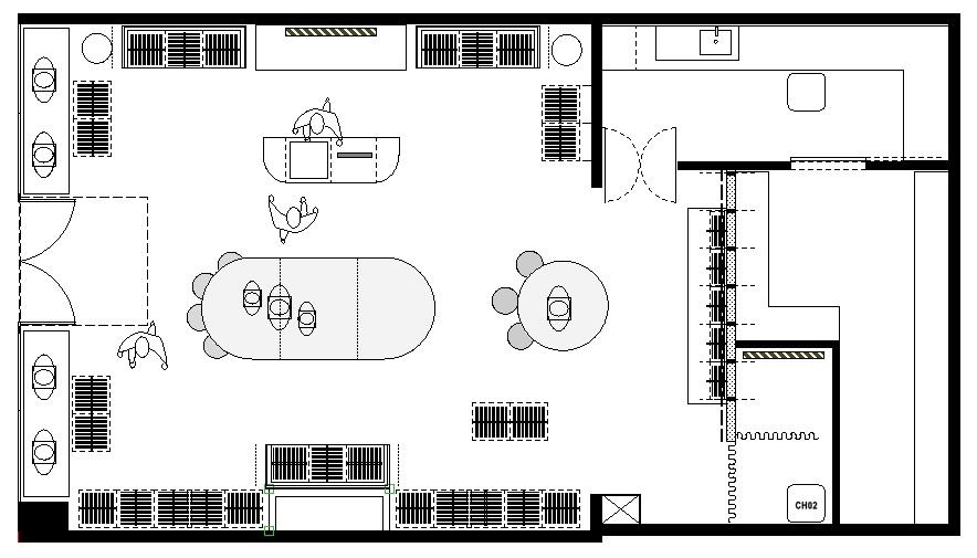 Fashion design business plan pdf