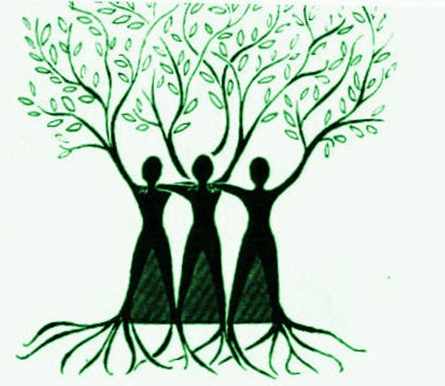Women empoernment