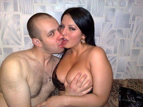 Секс римой пенджиевой на доме2